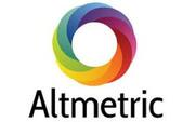 Open Access and research impact: using altmetrics to track attention to your research