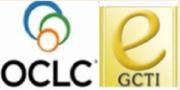 OCLC and EGCTI-UPR BOOTCAMP