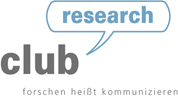 Club Research: Economics of academic publishing. What costs the access to new knowledge?