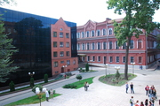 """Seminar """"Scientists of National Technical University """"Kharkiv Polytechnic Institute"""" support Open Access movement"""""""