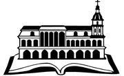 Benefits of  Depositing in eKMAIR, institutional repository of  NaUKMA