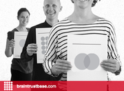 Upload your student papers to Braintrust Base (www.braintrustbase.com)