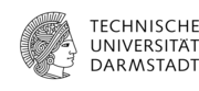 Open Access Week at TU Darmstadt