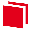 Open Access Week in Dresden - Workshops und Kurse ab 24.-28. Oktober