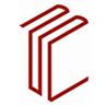 Open Access am Mittag: Publizieren an der Universität Heidelberg