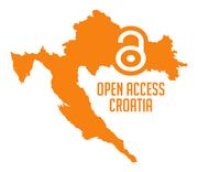 Open Access Week Croatia