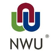 North-West University Open Access Week 2016