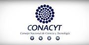 Conoce la Estrategia de Acceso Abierto en México