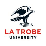 Open Access Week 2017 @ La Trobe University