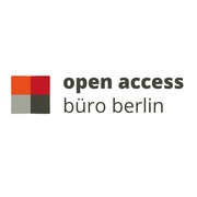 Panel: Open Access in Berlin/Brandenburg