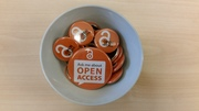 Open Access Week @ The University of Sydney