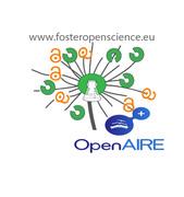 Cómo cumplir con políticas de Open Science: Servicios y herramientas de apoyo para investigadores.