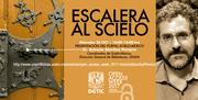 Antonio Sánchez Pereyra: Presentación del Portal Scielo-México