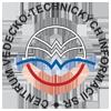 Open Access Week in Slovakia
