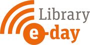 Library e-day