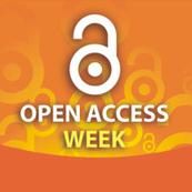 Open Access Week at Universitat Politècnica de Catalunya (UPC)