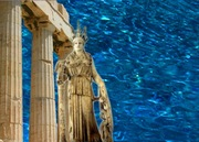 Anima Mundi Journeys Greece 2011 - DISCOUNT for Alliance members