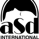 Call for Presentations - Int'l Association of the Study of Dreams 2012