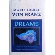 Conference: The Marie Louise von Franz Seminars