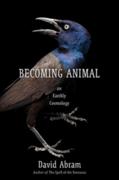 Becoming Animal: An Evening With David Abram