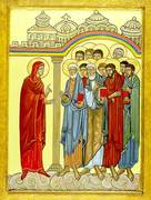 An Apostle for Our Times: Mary Magdalene
