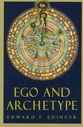 Ego and Archetype: A Jungian Discussion Class