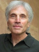 FREE Teleseminar: Apocalypse vs. Utopia: The Soul Opportunity of Our Time with Bill Plotkin