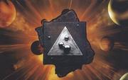 The Sacred Triangle: Gateway into Creativity