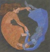 Dreamdancing® Group 2014-15: For BodySoul Women