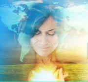 FREE Teleseminar: The Power of Spiritual Peacemaking: 4 Keys to Transforming Conflict and Karma in Your Life