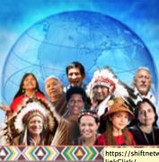 FREE Online Global Indigenous Wisdom Summit