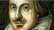 """""""Shakespeare in Depth""""—4-Week Online & Weekend Residential Workshop with Susan Rowland"""