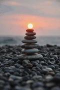FREE USABP Webinar: Soul's Body: Healing the Body/Psyche/ Soul Split through Conscious Embodiment