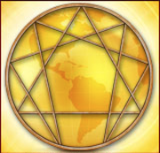 Free Online Event: The Enneagram Global Summit