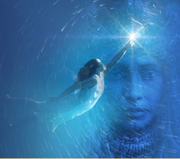 Free Webinar—Shamanic Dreaming in the Iroquois Tradition: An Initiation into Healing, Wisdom & Human Survival with Robert Moss