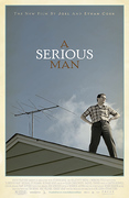 A Serious Man: Cultural Commentary and the Human Condition
