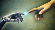 FREE LIVE-STREAM: Philosophy Symposium II: Vulnerable Humanity, Predictable Machines