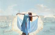 Carnevale di Venezia: Art and Love in the Venetian Renaissance