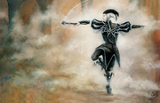 The Mystic Fool: Unveiling Masks & Mirrors of the SELF in Tarot—9-Module Online Transformational Course