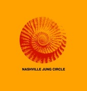 """Nashville Jung Circle presents """"Living More Fully in the Shadow of Mortality"""" by Dr. James Hollis"""