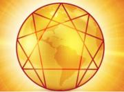 FREE! Starts June 11—The Enneagram Online Summit