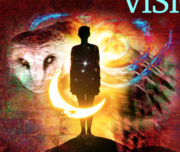 FREE Webinar: Becoming a Visionseeker: Shamanic Exploration of Your 3 Souls for Deeper Self Knowing, Guidance and Healing