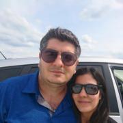 BJ Esmailbegui