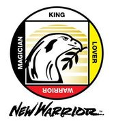 Cancelled due to COVID-19 Ontario New Warrior Training Adventure June 5th-7th 2020