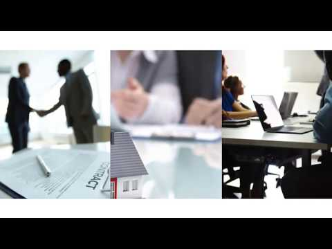 Real Estate Developer | pdcmalta.com | Call - 356 9932 2300