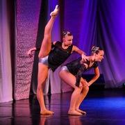 2014 Summer Intensive - International Ballet of Houston