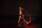 Keiko Fujii Dance Company