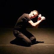 Andrew Jannetti & Dancers/Jessica Lewis Arts
