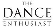 The Dance Enthusiast's Dance-Art-Fusion Event