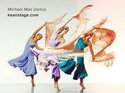 Michael Mao Dance